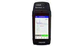 毒品快速检测仪 CASAFER-18T1